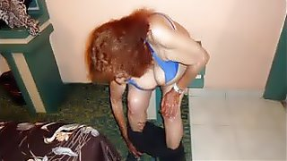 OmaGeiL Hot Mature Moms and Naked Granny Pictures