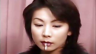 fuck tube Bukkake for mature japanese