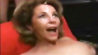 porno BEST MATURE GRANNY CUM-SHOT & CUMPLAY COMPILATION part4