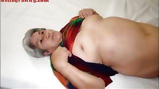 HELLOGRANNY Grannies have sperm on them