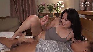 Japanese Mom Relationship Of Virtue - LinkFull: https://ouo.io/7Neamo