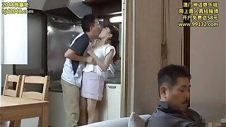 Japanese Mom Forbidden Pleasure - LinkFull: https://ouo.io/Py1dWp