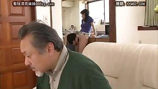 Japanese Mom Relatives Silence - LinkFull: https://ouo.io/mRupgNV