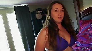 Mother Son Spring Break Sex
