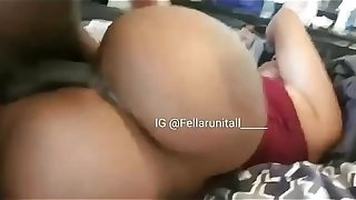 Horny mom dance naked and son bang her hard