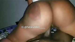 Mom get extremely horny by 12 mid night / free