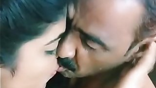 Desi indian collage girls with her boy friend see more videos here http://www.soniyabedi.com/