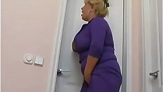 stepmother fucked - MOTHERYES.COM