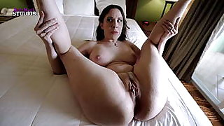 First Time Sex with my Mom - Amiee Cambridge