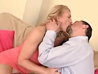 shut up mom and suck my cock  HORNYMOTHER10.COM