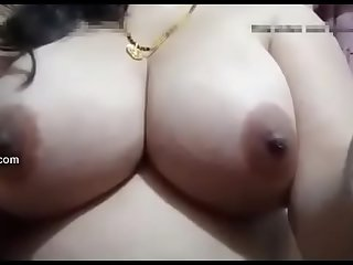 Hot Indian Horny Housewife Big Boobs WeBcam