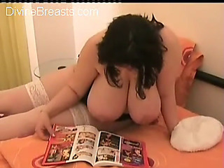 Incest mama sex with son