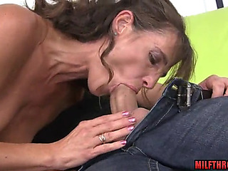 Hawt mother i'd like to fuck sex and spunk flow