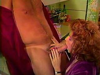 Shanna mccullough sex asylum three sc6